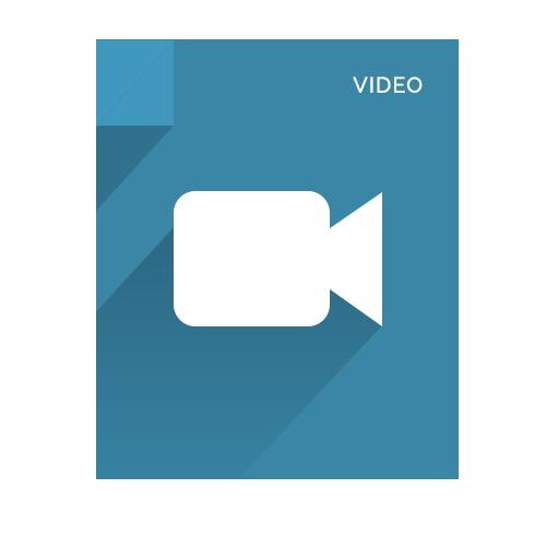 icon--video